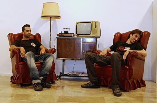 Retromallorca 2010